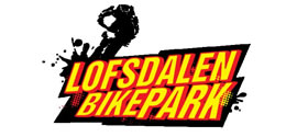 Lofsdalen bikepark
